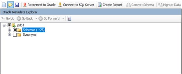 ConnectwithSQLServer