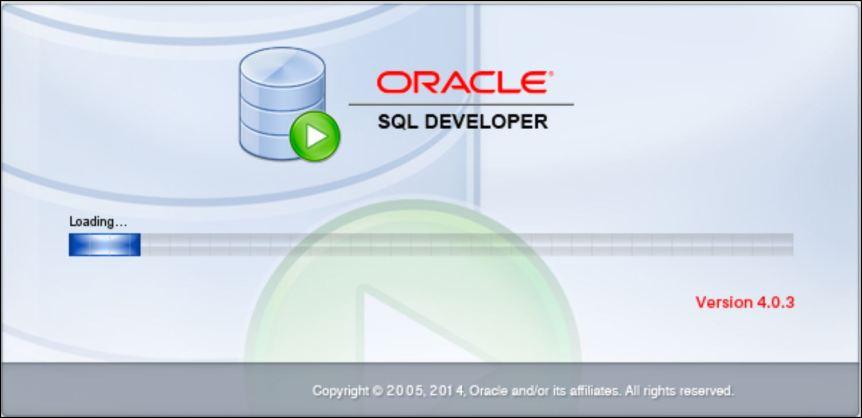 Sql developer.JPG