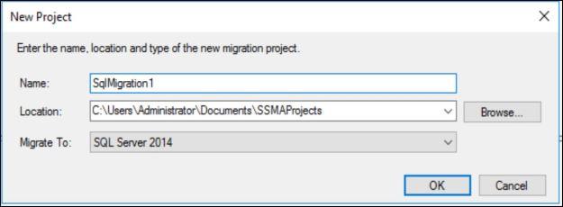 SSMAnewproject.JPG