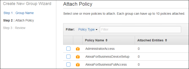 Groupattachpolicy3