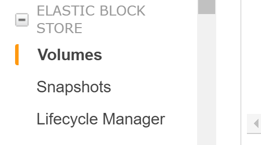 Elastic Block Storage 1.PNG