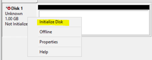 Initialize Disk 9.PNG