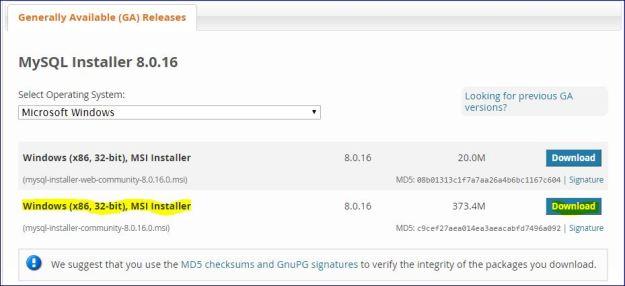 Download MySQL5.JPG