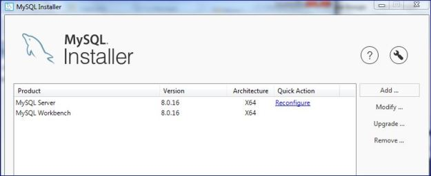 MySQL Installer 1.JPG