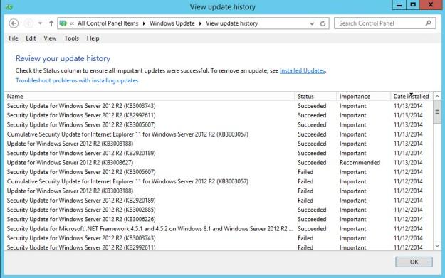 WindowsUpdateHistory.jpg