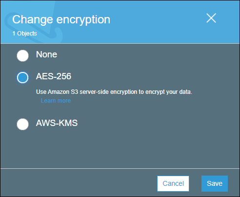 Change Encryption.PNG